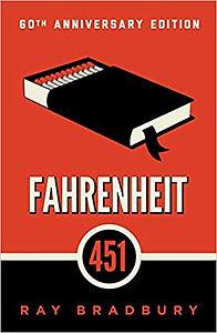 F 451 3.jpg