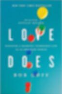 LoveDoes.jpg
