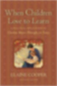 ChildrenLovetoLearn Image.jpg