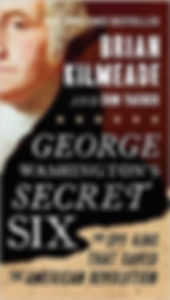 George Washington's Secret Six .jpg