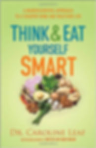 Think and Eat 4.jpg