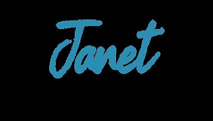 JanetSignature-Blue.png