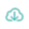 DownloadIcon.png