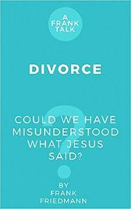Divorce Misunderstood.jpg