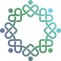 LOVE IS FEARLESS_LOGO_FAVICON COLOR.png