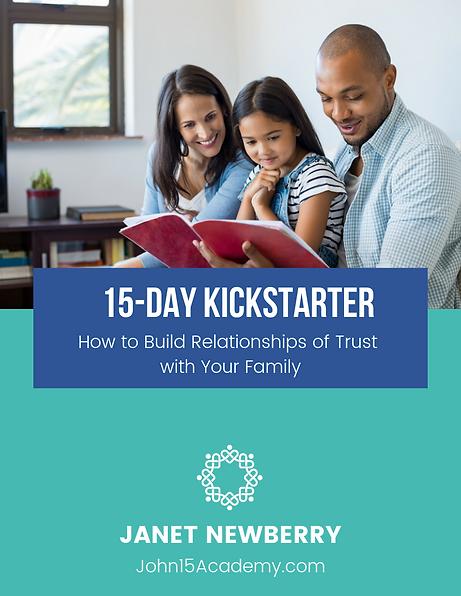 15-Day Kickstarter.png