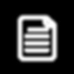 worksheet-icon WHITE.png