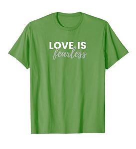 Unisex T-shirt.png