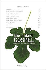 The Naked Gospel.jpg