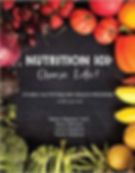 Nutrition 4.jpg