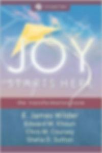 JoyStartsHereImage.jpg