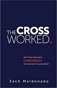 The Cross Worked 2.jpg
