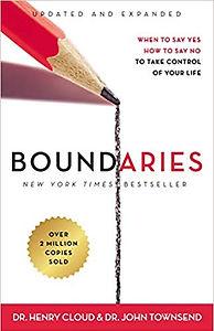 Boundaries2.jpg