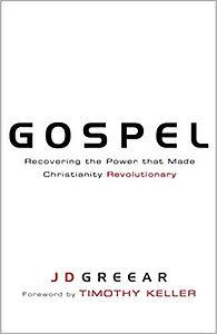 GospelRecovering.jpg