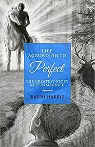 Life According to Perfect.jpg