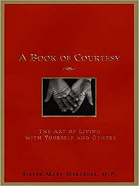 Book of Courtesy 4.jpg
