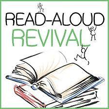 ReadAloudRevival.jpg