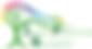 logo-SPN-cover-art.png