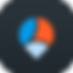 tracking-app-icon.png