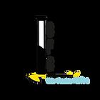 Caribbean Foiling Championships logo