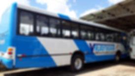 Onibus.4.jpg