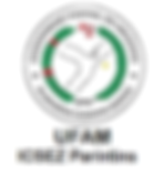 logotipo.ufam.png