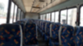 Onibus.3.jpg