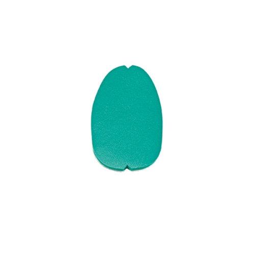 PASTILLES ARRIERE-PIED PODIANE I+®  3.5mm(P03SPASTI35)