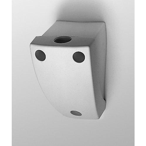 SUPPORT MURAL LAMPE HALUX (PECI008)