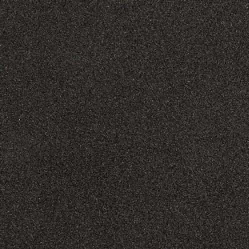 RESISTENE  NOIR 2,5 mm (P01FRESISTE_25_NR)