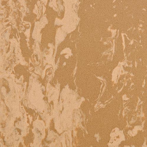 MARBRE SABLE   1,5 mm (P01FMARBRE)