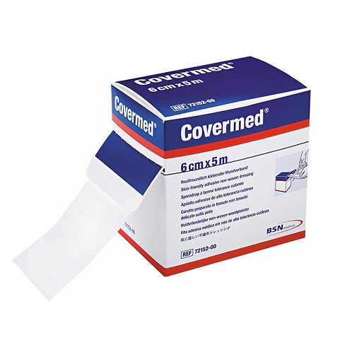 COVERMED (P44P002)