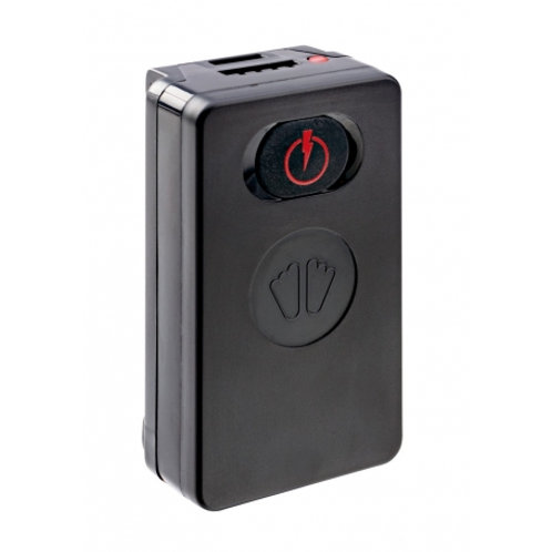 Pack NEO Batteries (HENE017)
