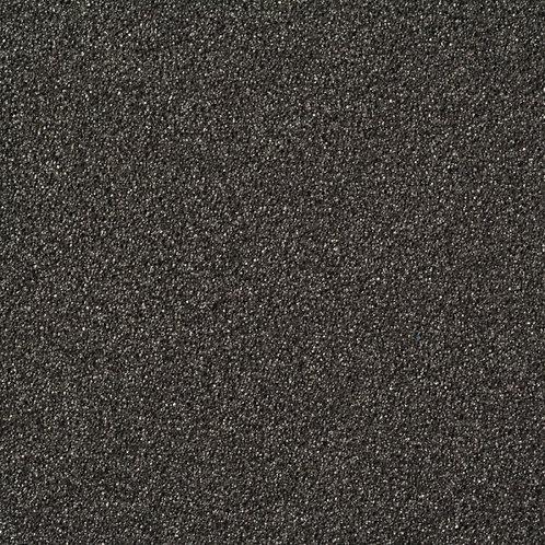 PODIALENE 125  NOIR 1,5 mm (P01DPOD125)