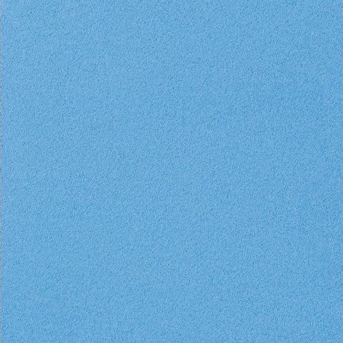 PODIEVA 55  BLEU CLAIR   1,5 mm (P01GPODIEVA55)