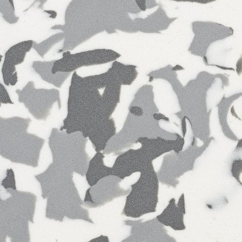 MARBRE GRIS 2 mm (P01FMARBRE)