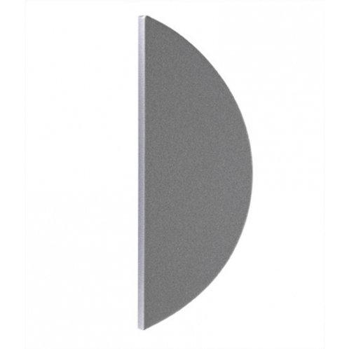 HCI EVAMIC®.argent  8mm (P16ELT00010_8)