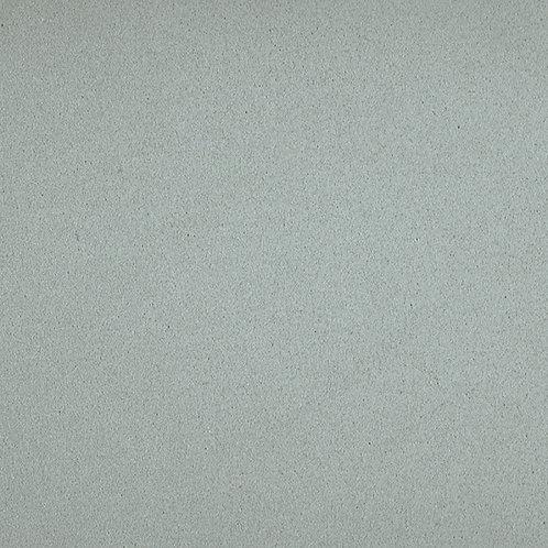 SOFTCOVER 1,5 mm (P01FSOFTCOVE_1A)