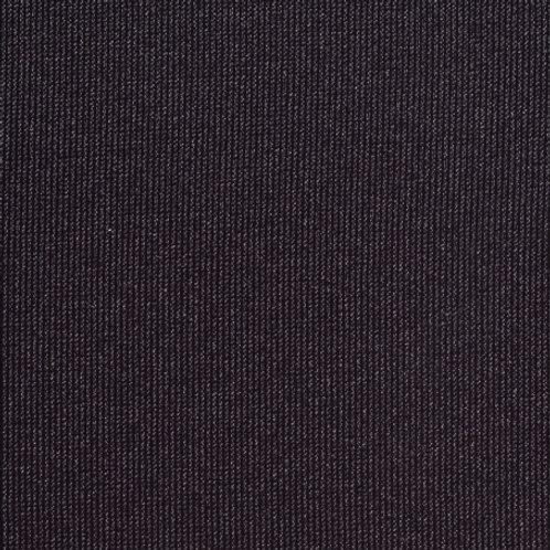 SPORTENE NOIR 3,2 MM  (P01HSPORTENE_3_NR)