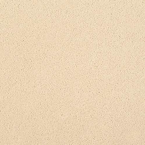 PODIANE® I +   BEIGE 1,5 mm (P01HI_1A_BE)