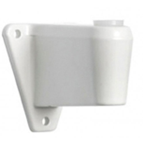 SUPPORT MURAL LAMPE LOUPE (PECI002)