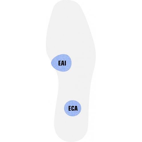 ÉLÉMENT CALCANÉEN ANTÉRIEUR (ECA) (P16ELT0033_..)