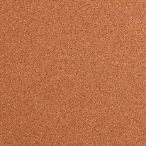 PODIAMIC 150 1 mm  (P01DPOD150_1)