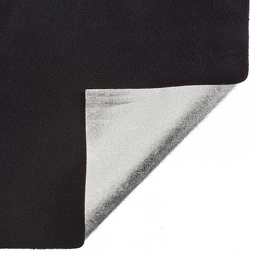 MICRO-POLAIRE   0,6 mm (P01AMICROPOL_NR)