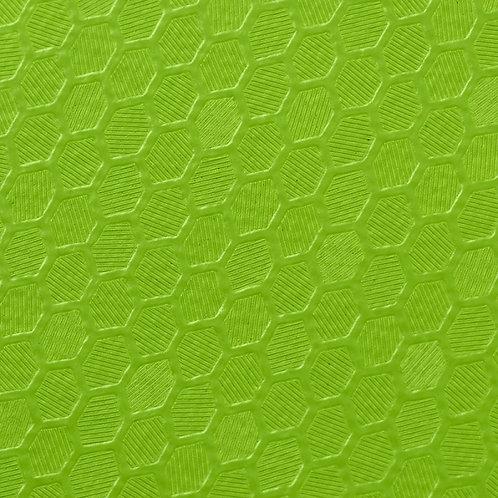 PODIAFLEX® Color (P01CFLEX_C_)