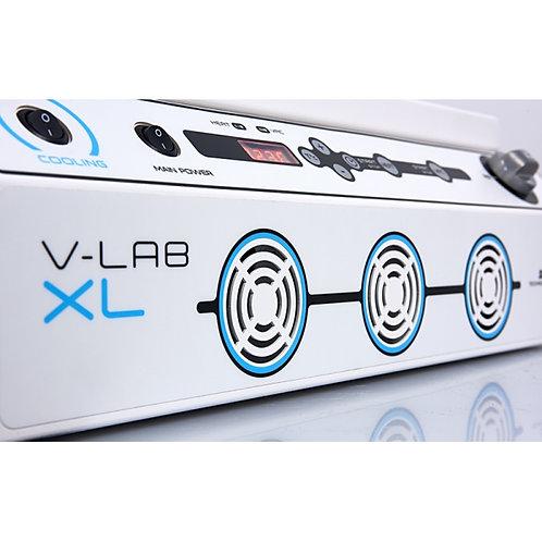 V-LAB XL (PGLVLABXL)