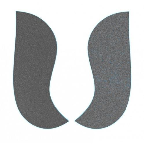 COIN SUPINATREUR PODIALENE 200 - 6mm(P03CCSPOD200)