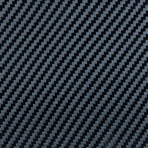 PODIAFLEX® CARBONE HARD (P01CFLEXHARD_22_NR)