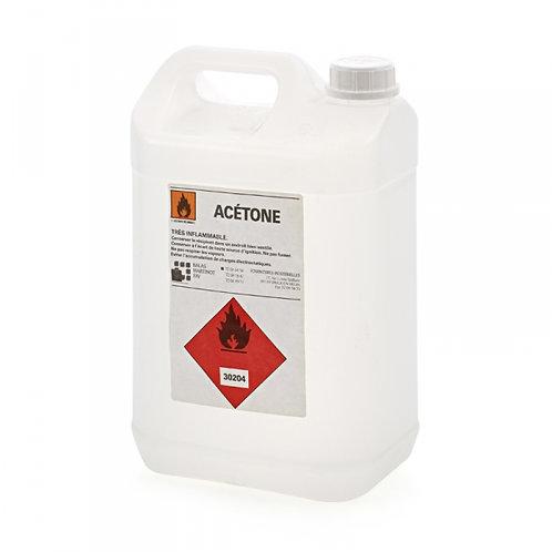 ACETONE (P99ACETONE5)