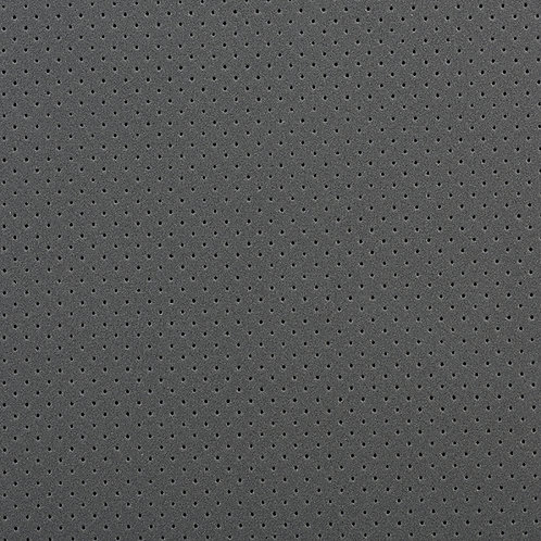 EVABOUND MP  GRIS 2 mm (P01FEVABOUNDMP)